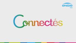 film Engie – Les Connectés