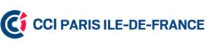 logo CCI - Ile de France