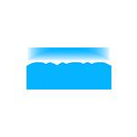 Logo engie