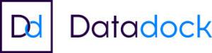référencé sur Datadock
