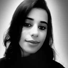Hakima Chaouiki